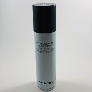 Chanel Hydra Beauty Essence Mist Energizing Mist